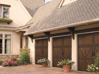 Awesome Amarr Garage Doors