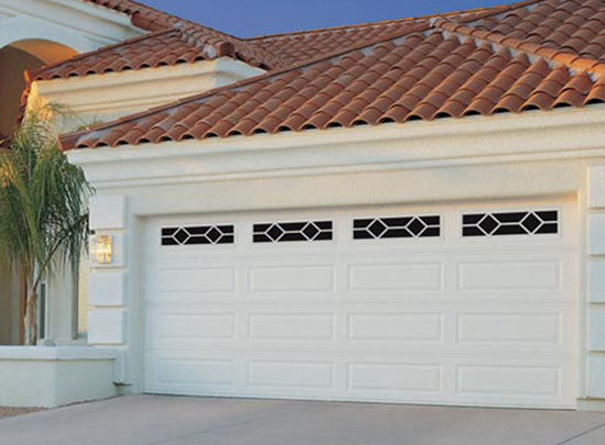 Heritage-Garage-Door