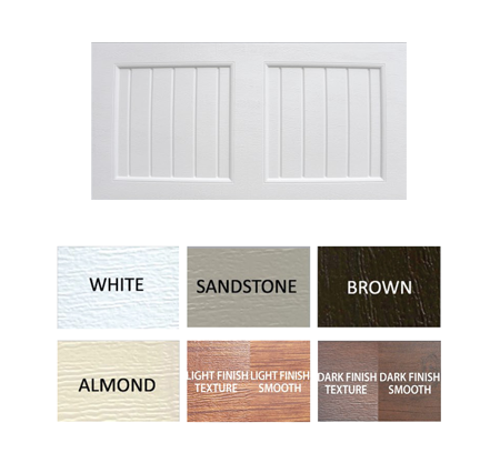 Carriage-house-Panels-&-Colors